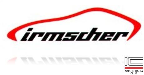 Irmscher_logo_oglinda.jpg