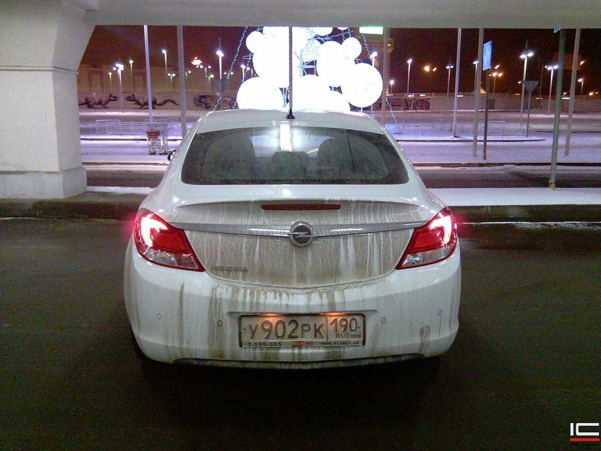 Opel без R10W.jpg