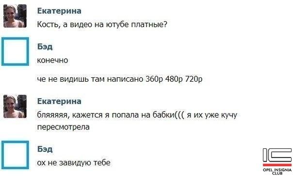KQKHXk_rkTQ.jpg