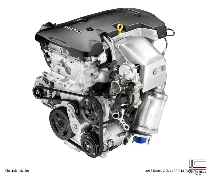 gm-2-0l-turbo-i4-ltg-2.jpg