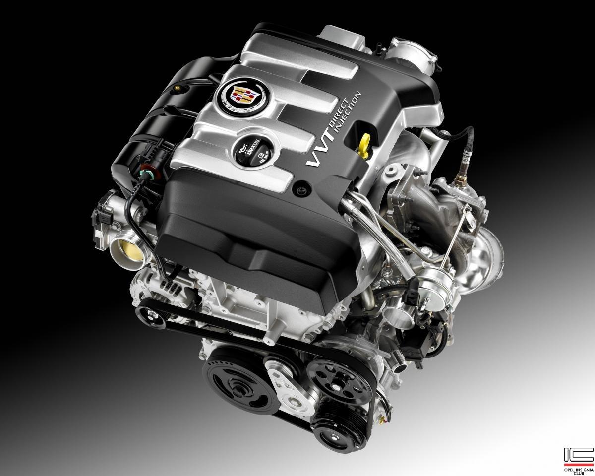 2013-GM-I4LTG-035.jpg