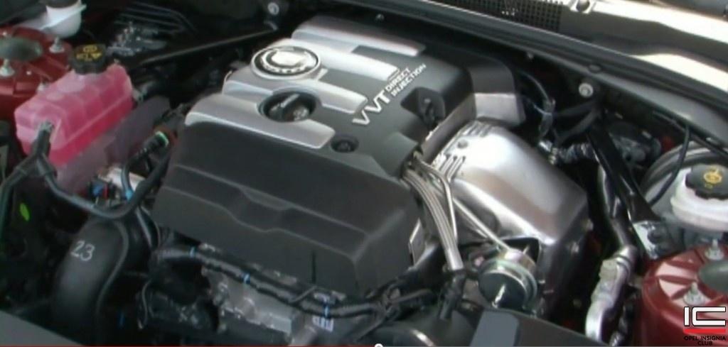 ats-2l-turbo-two-1024x489.jpg