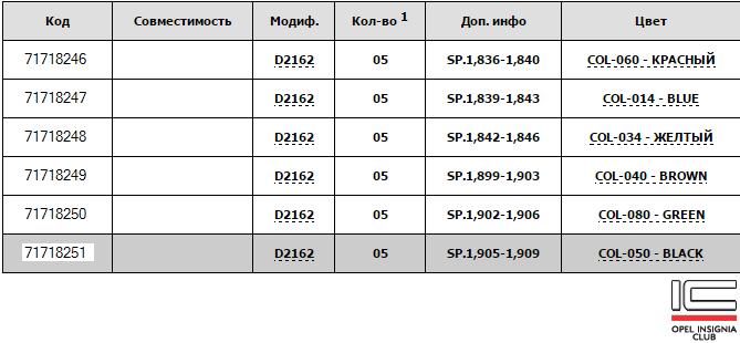 Размеры.png