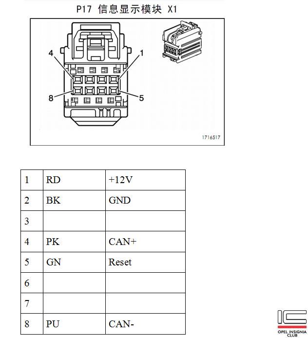 电源线定义.png