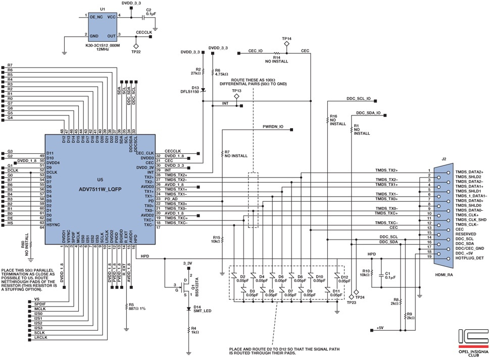free program rgb to vga converter schematic faketracker