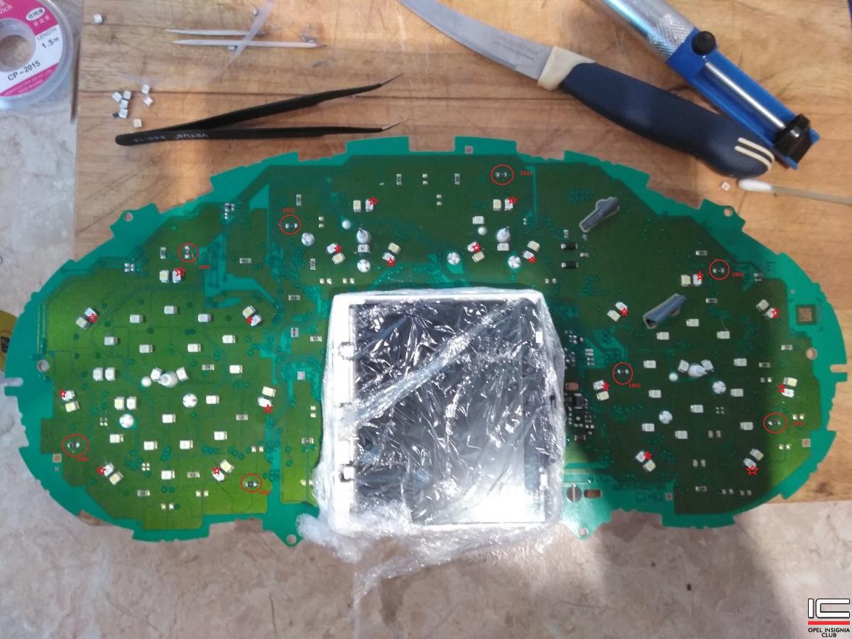 3. точки пайки диодов и резисторов.jpg