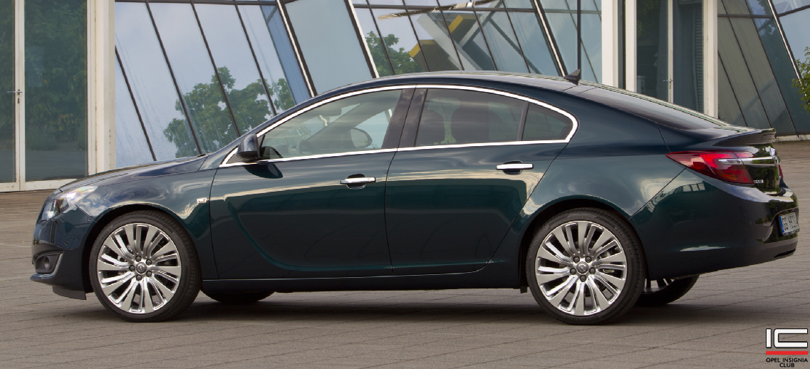 2016-02-16 11-45-15 6741389724342_history-auto_info_opel_insignia - ACDSee 32 v2.41.png