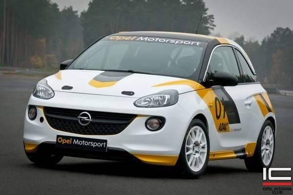 1353506116_2013-opel-motorsports-102.jpg