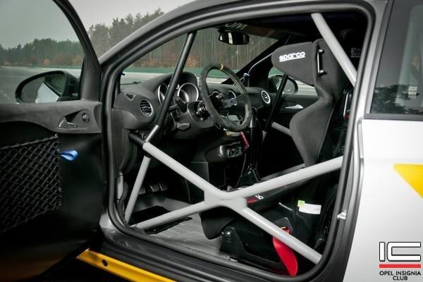 1353506098_2013-opel-motorsports-42.jpg