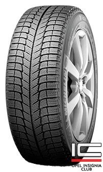 Michelin Xi3.jpg