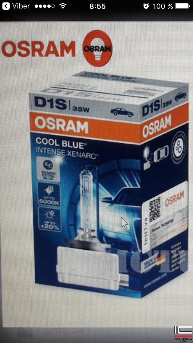 OSRAM D1S.png