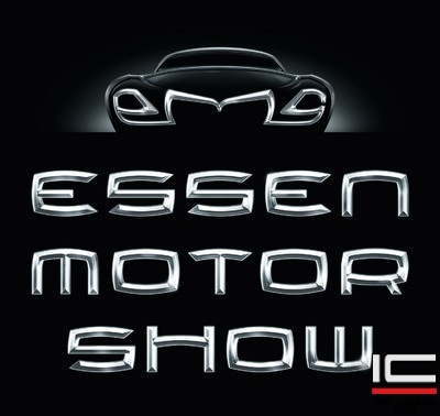 Essen-Motor-Show-2011.jpg