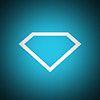 Мобильное приложение Insura... - последнее сообщение от MikhailMC