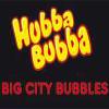 Замена топливного насоса - Выскочил Check Engine - последнее сообщение от hubbabubba