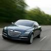 Опель Инсигния 2.0 CDTi рывки и глохнет / Opel Insignia 2.0 CDTi jerks and stopping the engine - последнее сообщение от Vovaya