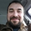 Чипануть движок - последнее сообщение от Sergiosvn