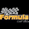 Формула опель - запчасти и ремонт OPEL - Санкт-Петербург - последнее сообщение от GriZZli