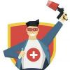 Dr. Кузов (АВТОДАТА) - локальный кузовной ремонт. - последнее сообщение от d12