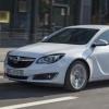Куплю Opel insignia 2012-20... - последнее сообщение от lukanin