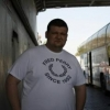 [Москва] Тормозные диски Patron - последнее сообщение от Seloff