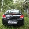 Рейтинг пробега авто без ремонта - последнее сообщение от Electro