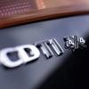 Продам диски R17 Opel FR 5109 - последнее сообщение от aster1x