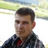 Покупка 2.0 CDTi - последнее сообщение от sergey_ro
