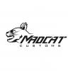 MaDCaT Customs - тюнинг, об... - последнее сообщение от Madcat
