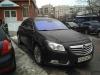 ParnasAutoParts Автозапчасти - Санкт-Петербург - последнее сообщение от Man0r