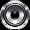 Замена штатной музыки - последнее сообщение от Колямба